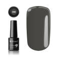 SILCARE INSPIRATIONS Modern Military Color IT Hybrid lacquer 368