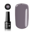 SILCARE INSPIRATIONS Modern Military Color IT Hybrid lacquer 510