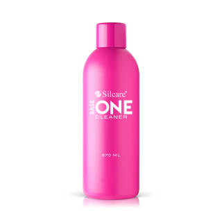 Cleaner Base One 970 ml