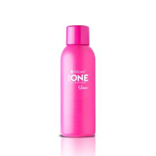 Cleaner Base One Shine 500 ml