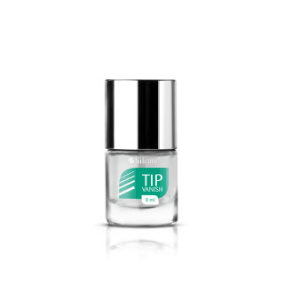 15ml W CENIE 9ml Tip Vanish