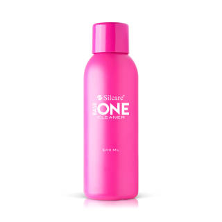 Cleaner Base One 500 ml