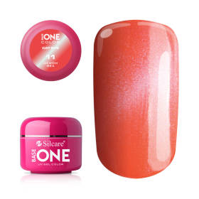 Base One Żel UV Cat Eye