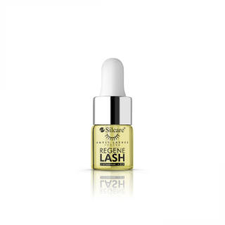 Wimpernöl Amely Lashes System Regenelash 6 ml