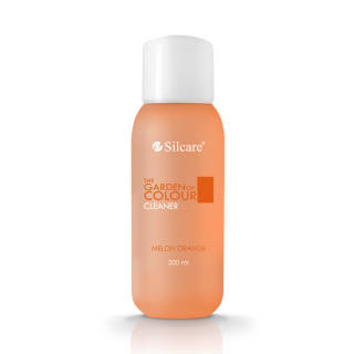 Cleaner The Garden of Colour Zapachowy Melon Orange 300 ml
