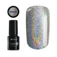Silcare Color IT Premium HOLO Hybrid smooth