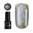 Silcare Гель-лак Color IT Premium - HOLO Sparkle