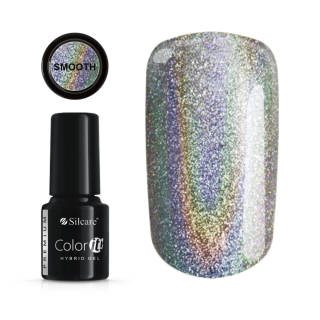 Гель-лак Color IT Premium - HOLO 6 g