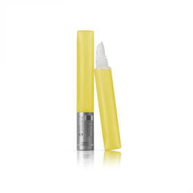 Oliwka do paznokci i skórek The Garden of Colour w sztyfcie Havana Banana Yellow 10 ml