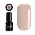 Silcare Color IT Premium Hybrid Gel Hard Builder Base Color Light Beige Pink