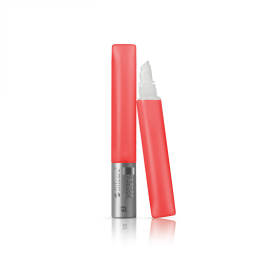 Oliwka do paznokci i skórek The Garden of Colour w sztyfcie Apple Red 10 ml