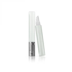 Oliwka do paznokci i skórek The Garden of Colour w sztyfcie Almond Clear 10 ml