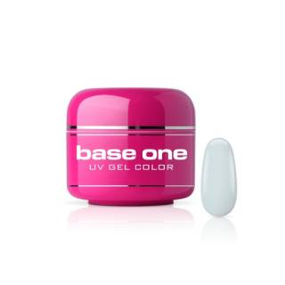 OUTLET Base One Color *42 5 g