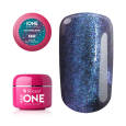 Silcare Base One Gel UV Chameleon 02 Blue Butterfly