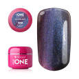 Silcare Base One Gel UV Chameleon 03 Purple Rain