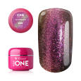 Silcare Base One Gel UV Chameleon 05 Star Dust
