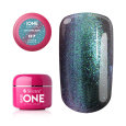 Silcare Base One Gel UV Chameleon 07 Mystic Dance