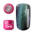 Silcare Base One Gel UV Chameleon 08 Cosmic Girl