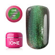 Silcare Base One Gel UV Chameleon 10 Hidden Memories