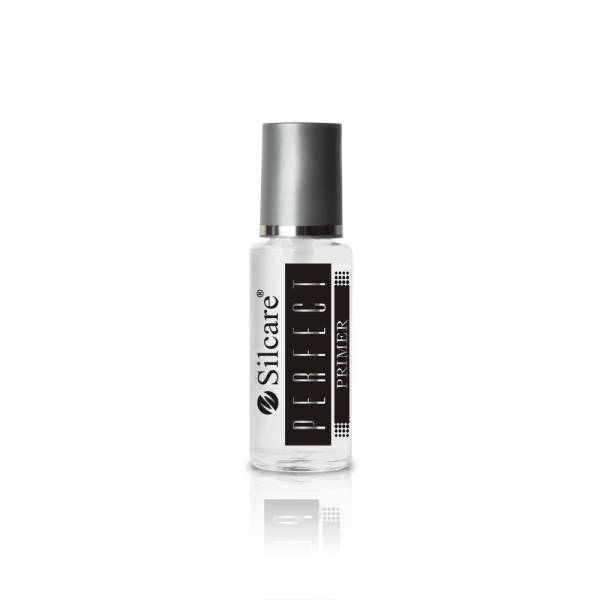 Silcare Perfect Primer - bezkwasowy 9 ml