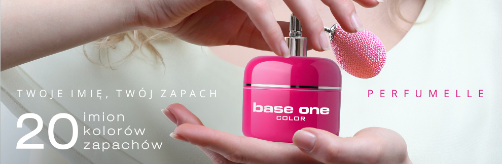 SILCARE ZEL BASE ONE PERFUMELLE
