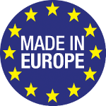 Made in EU